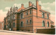 An information site for Wigan folk and ex-pats includes forums, pictures, news and more. Offices, Album, History, Pictures, Photos, Bureaus, Historia, Desks, History Books