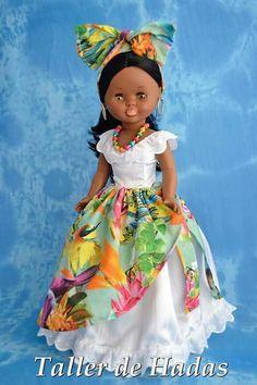 Nancy Girl Dress Patterns, Doll Clothes Patterns, Doll Patterns, Sewing Patterns, American Girl Clothes, Girl Doll Clothes, Girl Dolls, Nancy Doll, Barbie I