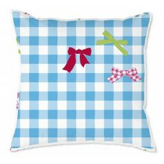 Cushions from Lief!