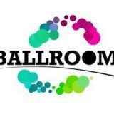 Giuliano Palma-Andrea Oliva dj set al BallRoom Manifestazione serale che prenderà il via con gli Internazionali Bnl di Tennis Piazza Lauro de Bosis , Roma, Italia 8 Maggio 2014 - 18 Maggio 2014