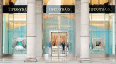 #Tiffany #retailtips #retailexperiences  Tiffany's new store in London's Covent Garden marks another step in luxury's attempt at relaxing its offering. Dubbed Style Studio, it's less about the grand and the traditional and more about an intriguing, relaxed shopping experience.