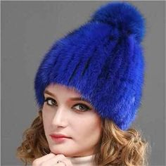 dc843771fb6 28 Best Beanies images in 2019