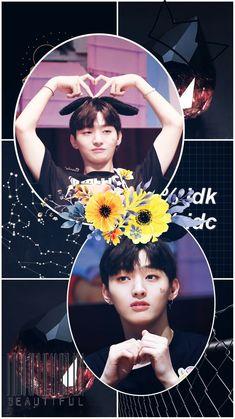 Tumblr Wallpaper, Ji Sung, Seong, Bae, Singing, Produce 101, Kpop, Movie Posters, Wallpapers