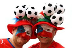 Euro 2012 Football Fans - AdvoCare will encourage you to build your business through sharing your products @ http://bestsitereview.com
