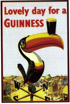 guinness-poster1