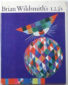 Brian Wildsmith's 123