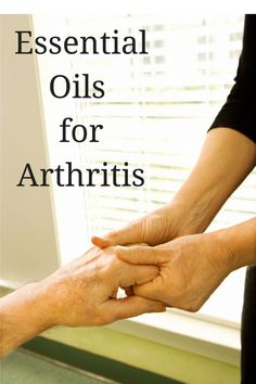 Essential Oils for Rheumatoid Arthritis Topical Application Blend 1 2 drops peppermint 2 drops wintergreen (diluted) 2 drops frankincense 2 drops eucalyptus 2 drops cypress Apply to the area as needed.Essential Oils for Arthritis Doterra Essential Oils, Natural Essential Oils, Essential Oil Blends, Young Living Oils, Young Living Essential Oils, Aromatherapy Oils, Doterra Oils, Just In Case, Arthritis Hands