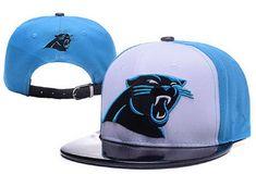 purchase cheap 83a83 87187 Carolina Panthers cap,Carolina Panthers hat,Carolina Panthers shoes. New  Era SnapbackSnapback HatsSports HatsNfl ...