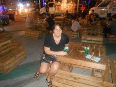 Éva67, 53 éves debreceni társkereső nő ❤️ CUPYDO.hu Wrestling, Humor, Humour, Ha Ha, Funny Humor, Jokes, Funny, Funny Jokes