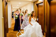 Let us help you plan your special day. Ballrooms, Special Day, Big Day, Destination Wedding, How To Plan, Wedding Dresses, Fashion, Bridal Dresses, Moda