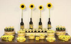 centro de mesa abelhinha - Pesquisa Google