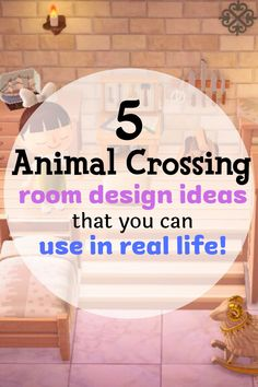 We are loving New Horizons! There are tons of ways to decorate your room - here's 5 cute animal crossing room ideas that are great for your home and real life. Video Game Organization, Video Game Storage, Video Game Collection, Art Prompts, Decorate Your Room, New Leaf, Blog Tips, Feng Shui, Animal Crossing