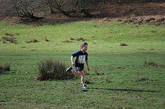 With thanks to Sevenoaks Camera Club Rotary, Club, Running, Sports, Hs Sports, Keep Running, Why I Run, Sport