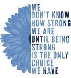 Fighting Cancer Quotes, Cancer Survivor Quotes, Breast Cancer Quotes, Fibromyalgia Quotes, Chronic Illness Quotes, Survivor Squad, Funny Picture Quotes, Funny Quotes, Supportive Quotes