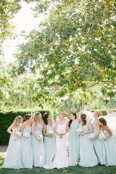 Cornerstone-Sonoma-Napa-Wine-Country-Wedding-044