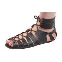 8be26d9e5d645 Gladiator Sandals Kit on Flat Soles Roman Sandals Kit on Flat soles These  are unisex Roman