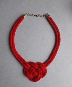 Bracelets, Jewelry, Handmade Accessories, Hand Made, Jewlery, Jewerly, Schmuck, Jewels, Jewelery