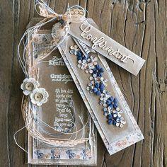 [ konfirmasjonstid ] . . . . . . #kort #kortlaging #håndlaget #majadesign #monakort #scrapbooking #konfirmant #konfirmasjon… Wedding Journals, Diy And Crafts, Paper Crafts, Love Tag, Book Marks, Pocket Letters, Card Tags, Wedding Cards, Cardmaking
