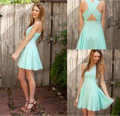 homecoming dresses short prom dresses party dresses hm248 · bbhomecoming · Online Store Powered by Storenvy