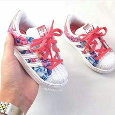 Yes??? Tag your best Friends ! ▶For Shopping Link In bio◀ #adidasoutlook  #superstar #adidas #adidasoriginals #adidasmurah #adidassuperstar #adidasneo #fitnessaddict #fitness #fitfam #fitnessmodel #fitnessmotivation #fitmom #cool #tbt #instagram #likethisphoto #tagthisphoto #amazing #instapic #happy #fitnessfreak #amazing #coolshoes #dailystyle #girl #dailyinspo #models #denim #inspo #instafashions
