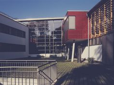German School of Budapest