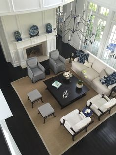 29 best luxury boston condos images condominium new hampshire condos rh pinterest com