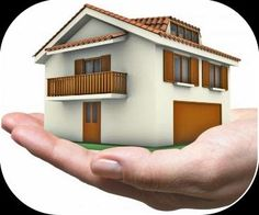 Getting home improvement loans with poor credit history is now very easy in USA. Apply online at real-estate-yogi.com and get instant approval Home Improvement Loans, Home Improvement Projects, New Home Windows, San Diego, Home Equity Loan, Refinance Mortgage, Loans For Bad Credit, Best Places To Live, Good House