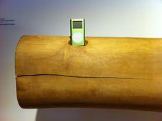 Apple Design exhibition in Hamburg's Museum für Kunst & Gewerbe