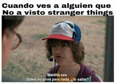 ☡SPOILER☡ aqui encontrarás imagenes, FanArt , memes,Demás :D Espero … #detodo # De Todo # amreading # books # wattpad