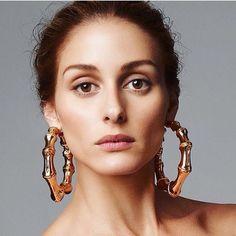 My Queen : Olivia Palermo
