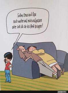 Psychology, Haha, Family Guy, Comics, Memes, Funny, Fictional Characters, Grandparents, Videos