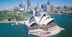 US Think Tank Warns That Australia Is About 6 Weeks Away From Housing Collapse | Zero Hedge