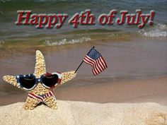 Hope everyone has a safe 4th of July!  We will be closed on the 4th.  Regular store hours the rest of the week... Mon 10-6, Tues 10-6, closed Wed, Thurs 10-6, Fri 10-6, Sat 10-5.