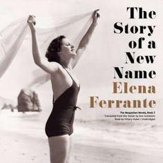 "The unmasking of the true identity of Italian novelist Elena Ferrante has caused a massive outcry among her fans. One of them, Lucy Alexander, asks why they are so upset.   The hugely popular author Elena Ferrante was ""outed"" on Sunday in the New York Review of Books by an investigative journalist claiming her real name is Anita Raja."