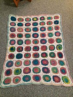 Ravelry is a community site, an organizational tool, and a yarn & pattern database for knitters and crocheters. Red Heart Unforgettable Crochet, Crochet Ideas, Crochet Projects, Crochet Blankets, Afghans, Fiber Art, Ravelry, Knit Crochet, Boutique