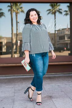 9fa875c6b6d 60 Best plus size fashion blog images