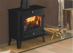 Avalon Stoves Fires West Sussex Surrey Hampshire UK– The Stove House