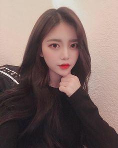 로리 백보 핑보 보지 자위 섹스 초딩 중딩 고딩   ㅅㅅ - 2019 ...