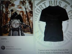 Vampire Dracula, Testosterone Booster, Facebook, Tees, T Shirt, Supreme T Shirt, T Shirts, Tee Shirt, Tee