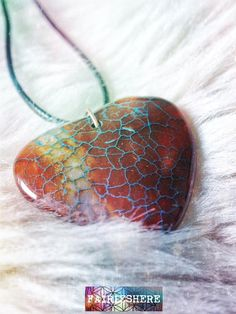 Your place to buy and sell all things handmade Chakra Healing Stones, Sacral Chakra, Love Stoned, Crown Chakra, Heart Chakra, Stress Relief, Hearth, Free Gifts, Gems