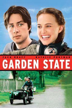 Garden state brrip mp4 x264