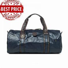 Weekender, Gym Bag, Bags, Fashion, Travel Purse, Handbags, Moda, Fashion Styles, Duffle Bags