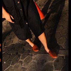 Designed to walk the city—the smoking loafer in tan. Smoking, Loafers, City, Shop, Instagram, Design, Fashion, Travel Shoes, Moda