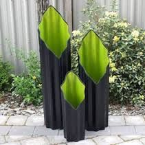 Ordinaire Image Result For Corrugated Iron Art