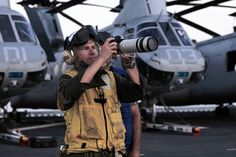 Act of Valor looks good