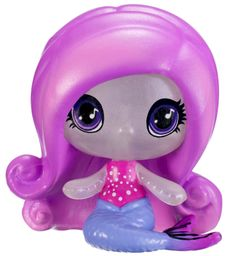 "Search results for Monster High ""Ari Hauntington"" from all MH Merch databases. Mini Monster, Monster High Dolls, Monster High Mermaid, Mermaid Toys, Violet Eyes, Popular Toys, Merfolk, Toy Boxes, Cute Dolls"
