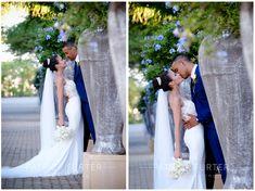 Wedding venue, five-star boutique wedding and conference venue - Chez Charlene Five Star, Wedding Venues, Gardens, Boutique, Wedding Dresses, Fashion, Wedding Reception Venues, Bride Dresses, Moda