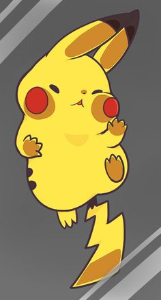 Crunchyroll - Fanart Meme Traps Anime Characters Behind Smartphone Glass