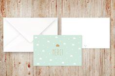 Vente en ligne papeterie carte et étiquette - n°231 - 1