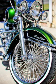 Image result for softail heritage custom paint